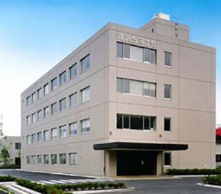 所沢地方合同庁舎