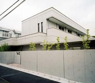 S邸 <設計・施工>